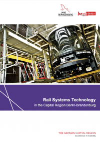 Rail Systems Technology